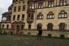 Physikzentrum Bad Honnef