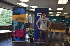 EinsteinPlus, Perimeter Institute for Theoretical Physics, Quebec 2018